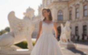 rochii de mireasa, rochii de mireasa ieftine