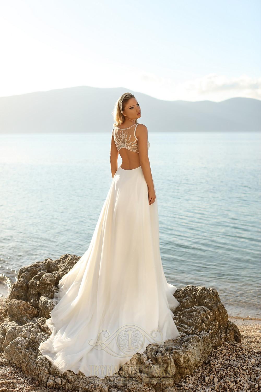 rochii de mireasa, rochii de mireasa eden bride, rochii de mireasa bucuresti, rochii de mireasa plaja