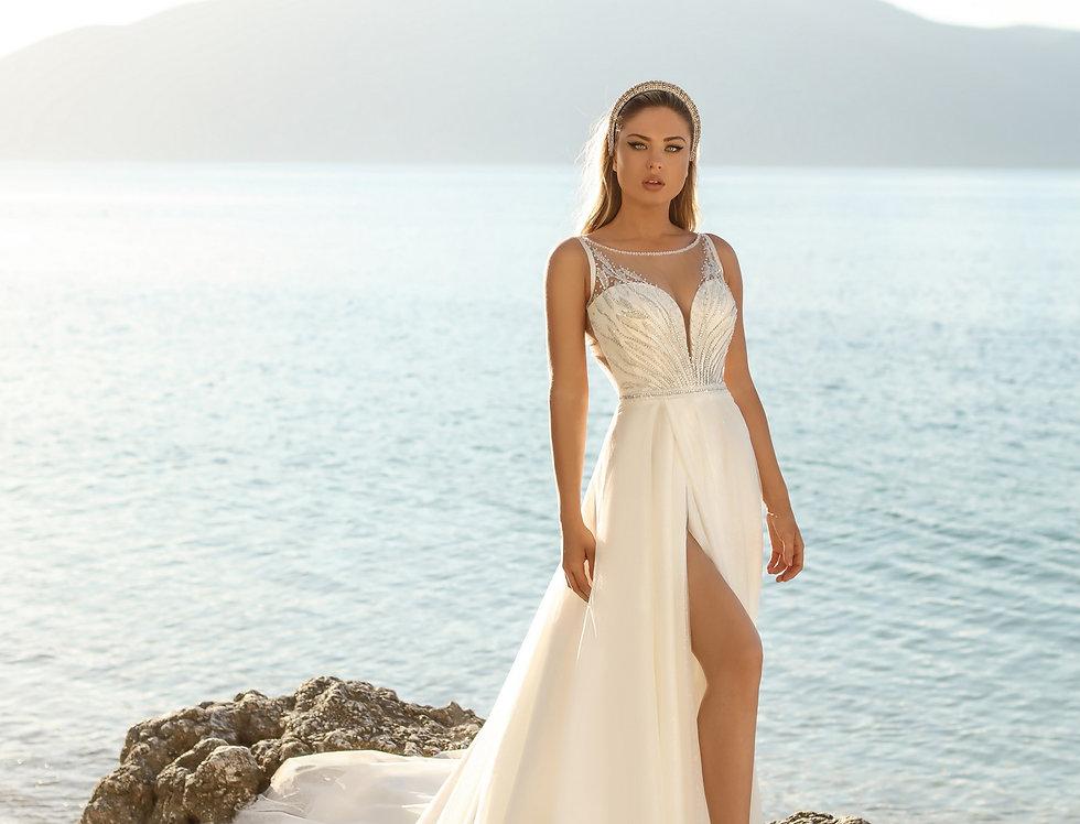 Rochie de mireasa LV2160