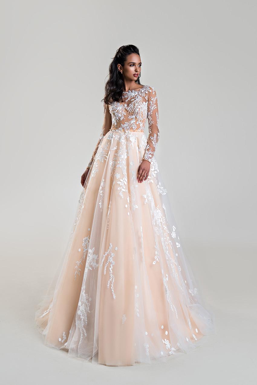 rochii de mireasa de lux, rochii de mireasa bucuresti