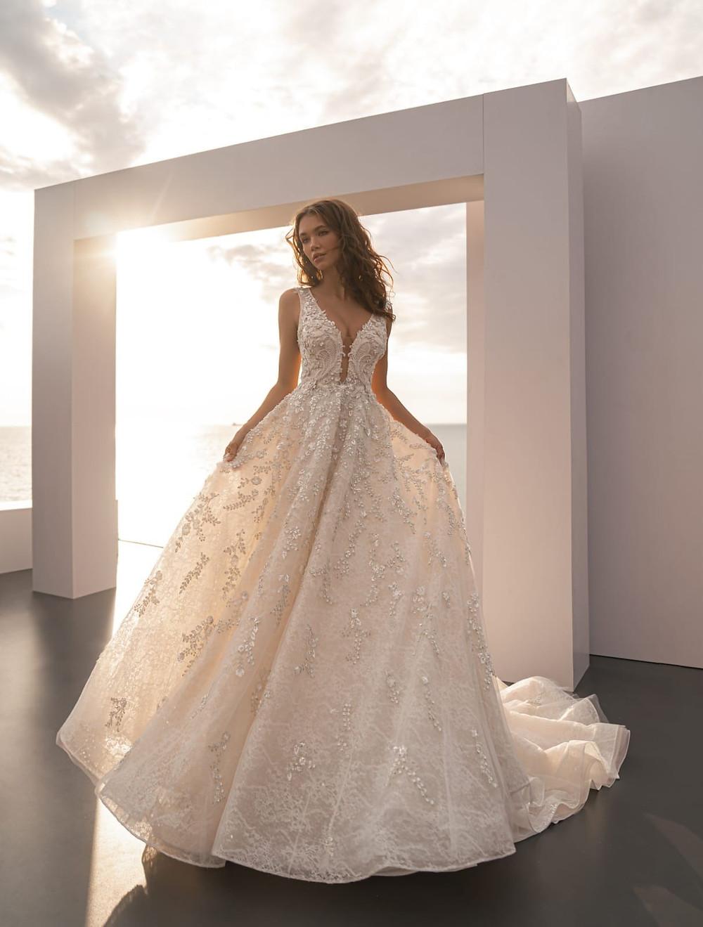 rochi mireasa, rochie mireasa, rochii de mireasa bucuresti