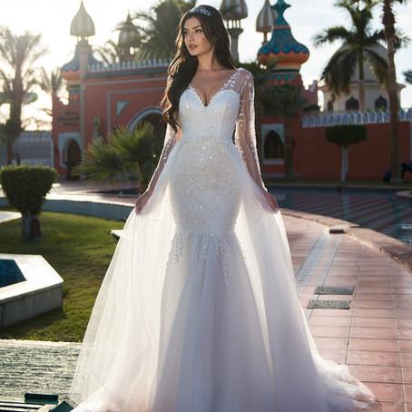 2020 - O noua viziune asupra nuntilor