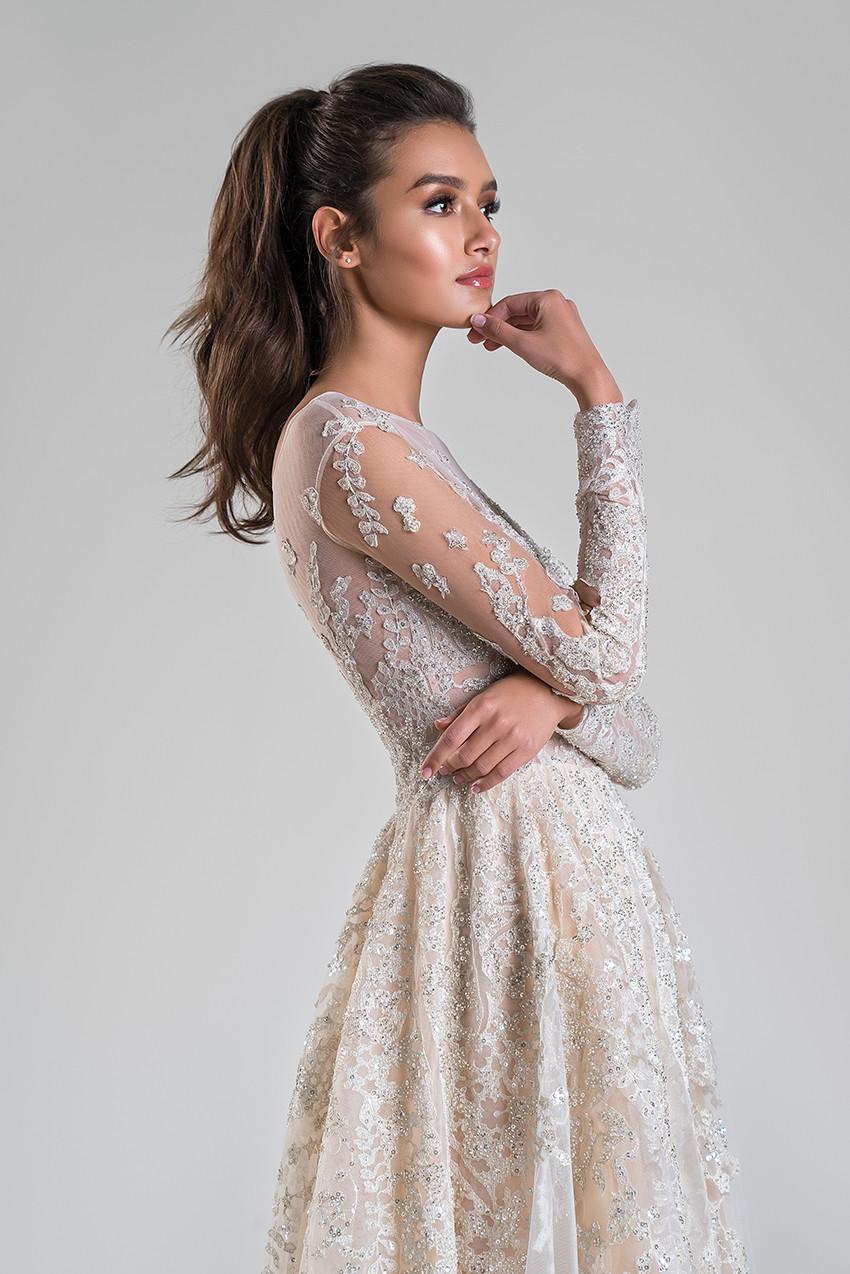 rochii de mireasa, rochii de mireasa bucuresti, eochii de mireasa de lux