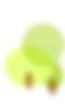 kairakuen_logo_l.png
