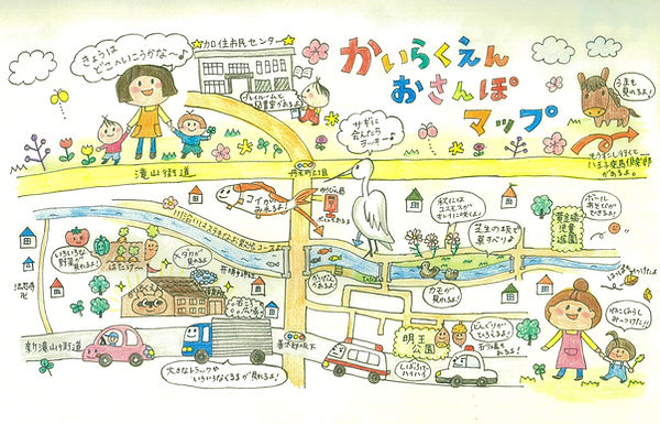 walkmap.jpg