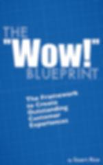 Wow Blueprint.jpg