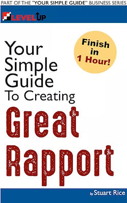 Guide to Creating Great Rapport.jpg