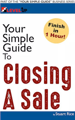 Guide to Closing A Sale.jpg