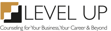 LEVEL UP LOGO.png