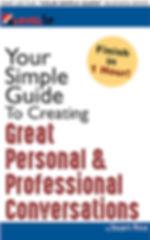 personal & professional.jpg