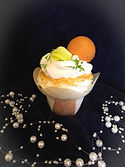 Key Lime Pie Cupcake.jpg