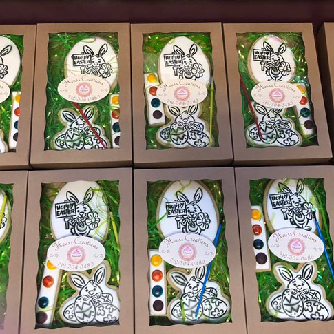 PYO Easter cookie sets.jpg