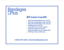 bp_lower_leg_kit_generic_print_ready.jpg