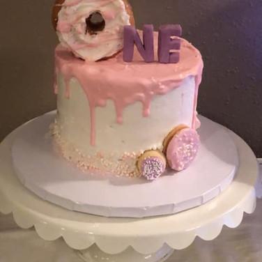 smash cake 3.jpg