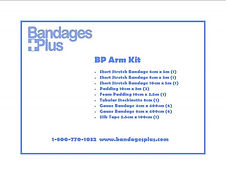 bp_arm_kit_generic_print_ready.jpg