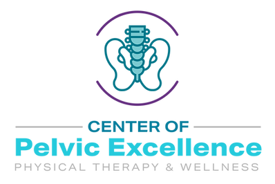 COPE PT- Center Of Pelvic Excellence Physical Therapy And Wellness LLC