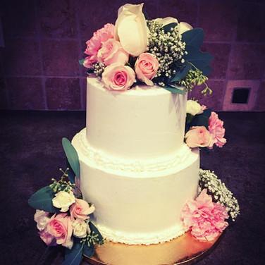 Baby Shower Tiered Cake.jpg