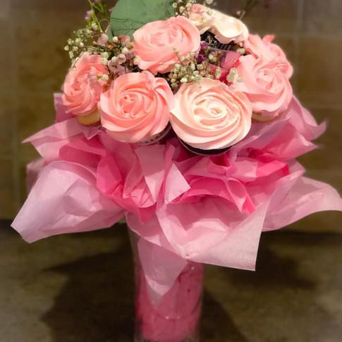Cupcake Bouquet 4.jpg
