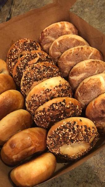 bagels 2.jpg