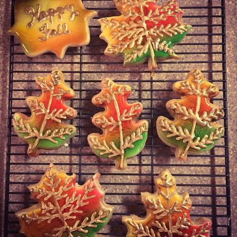 leaf cookies.jpg