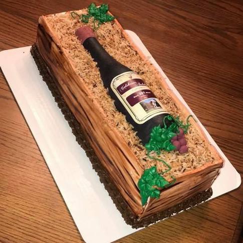wine bottle cake.jpg