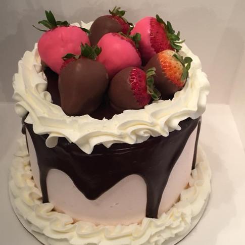 Chocolate Covered Strawberry Cake.jpg