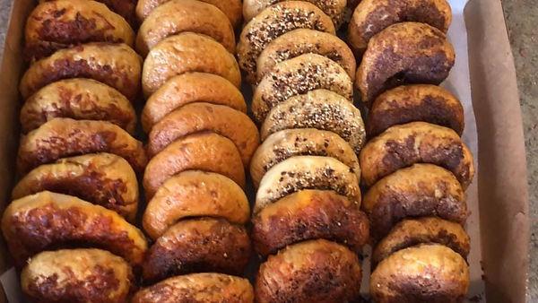 bagels 1.jpg