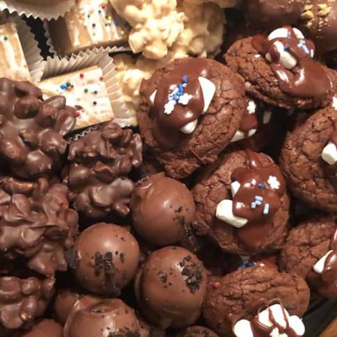 candy platter 5.jpg