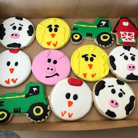 farm cookies.jpg