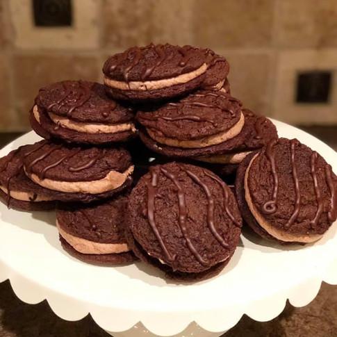 Homemade Fudge Rounds.jpg