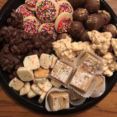 candy platter 6.jpg