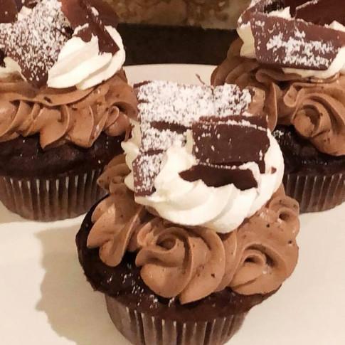 French Silk Cupcakes.jpg