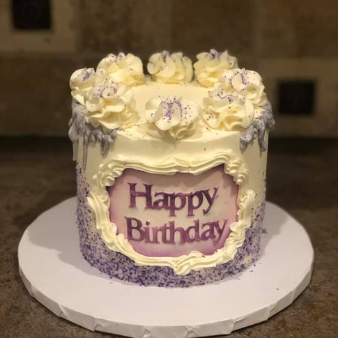 Lavendar Birthday Cake.jpg