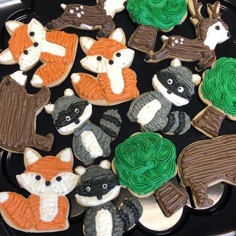 animal cookies 2.jpg