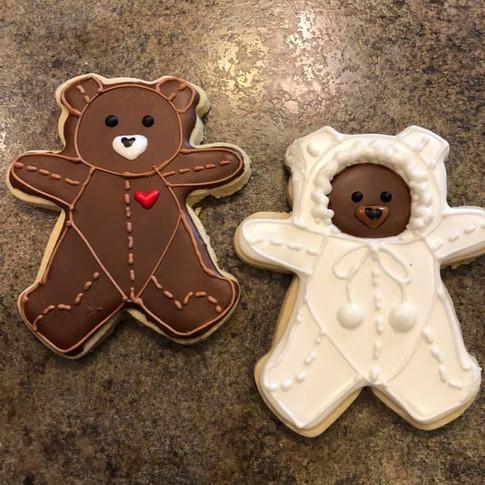 Bear Cookies.jpg