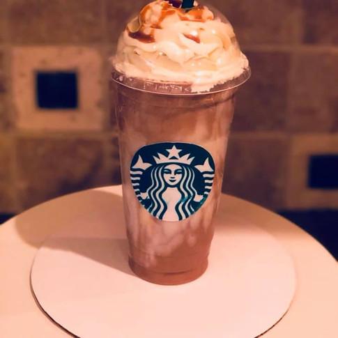 Starbucks Cake.jpg