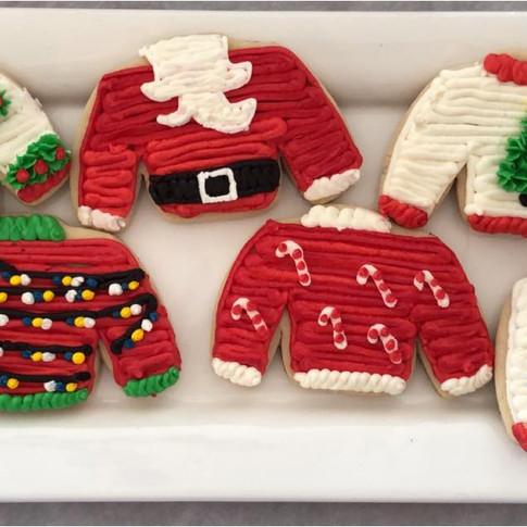 sweater cookies.jpg