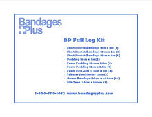 bp_full_leg_kit_generic_print_ready.jpg