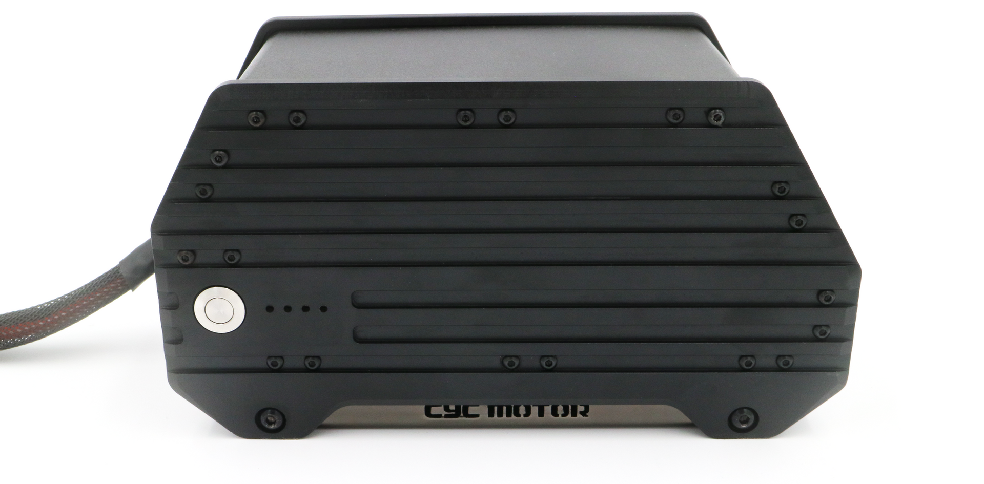 X36 front right view.png