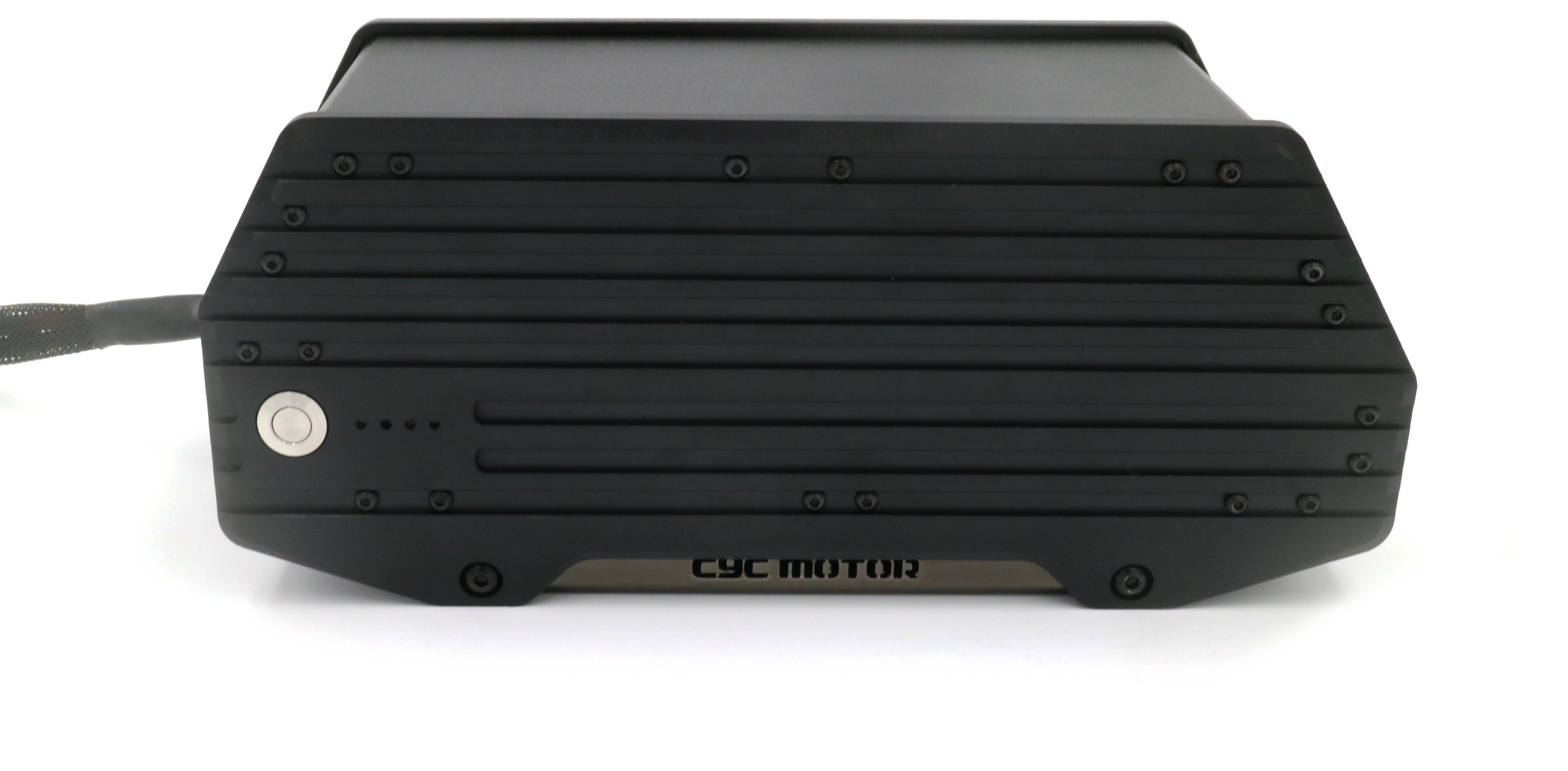 X52 front right view.png