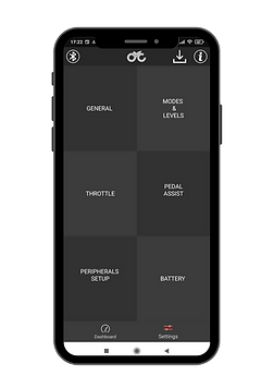 Phone w settings page.png