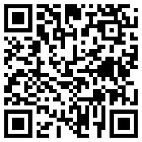 iOS CYC Motor (BAC) app.jpeg