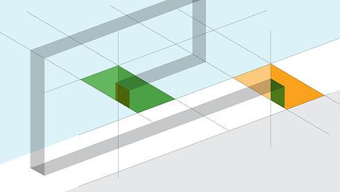 Illustrations_MMN_illustration_14c.jpg