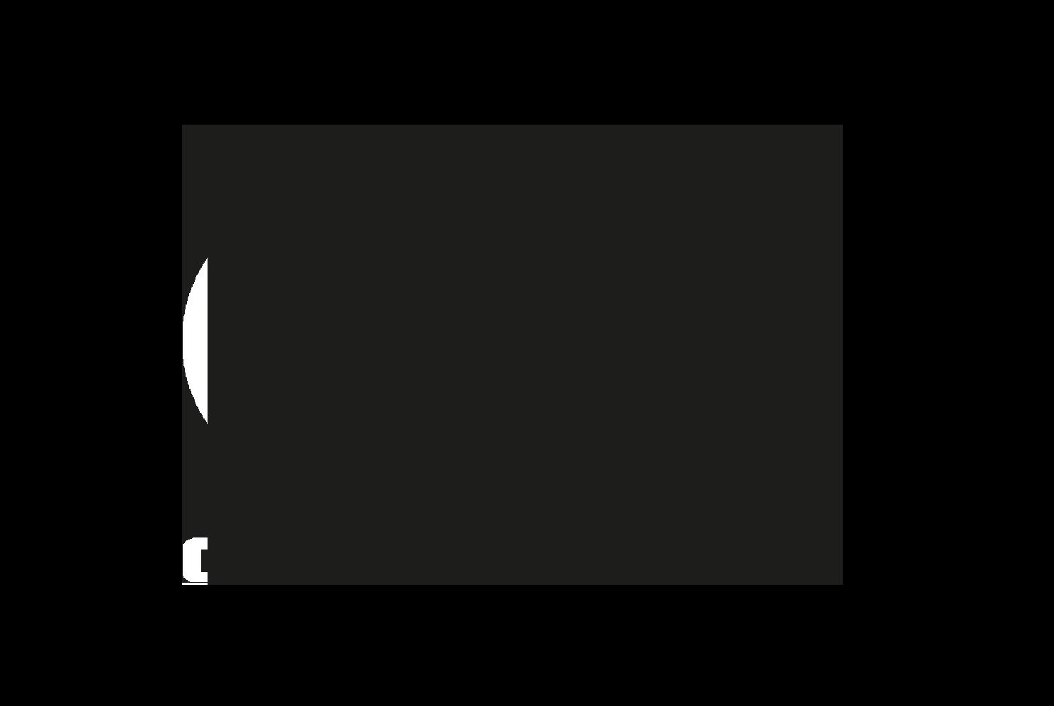 www.cycmotor.com