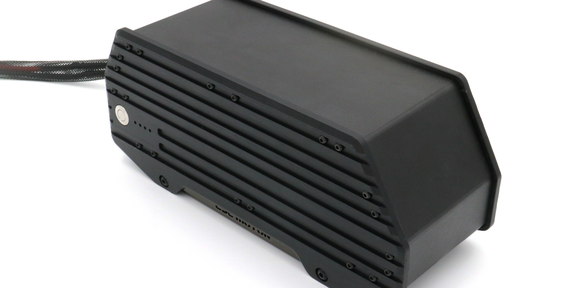 X52 42 top front right view 2.png