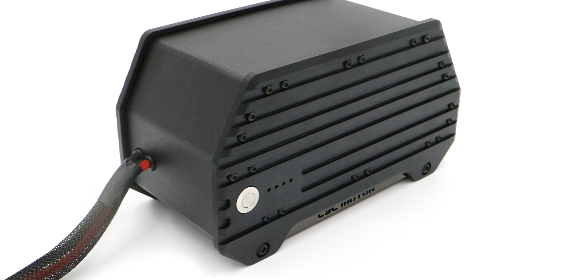 X36 45 back right view.png
