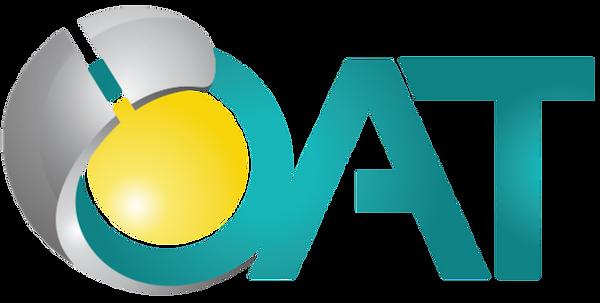 OAT symbol.png