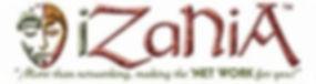 iZania Market Deals, A Media Partner of the Urban Tech Fair
