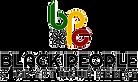thumbnail_bpc-logo-color_edited.png