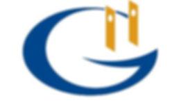 Gripper logo 1.jpeg